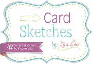 Card Sketch Image