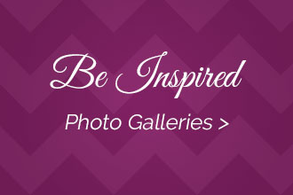 Click here to be inspired.