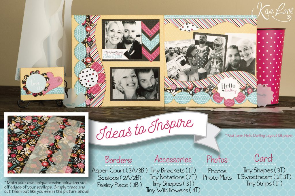 hello darling ideas to inspire image