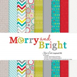 shop_merryandbright