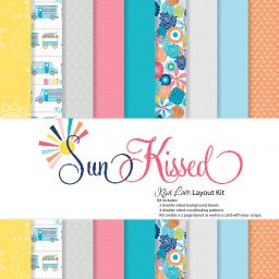 shop_sunkissed