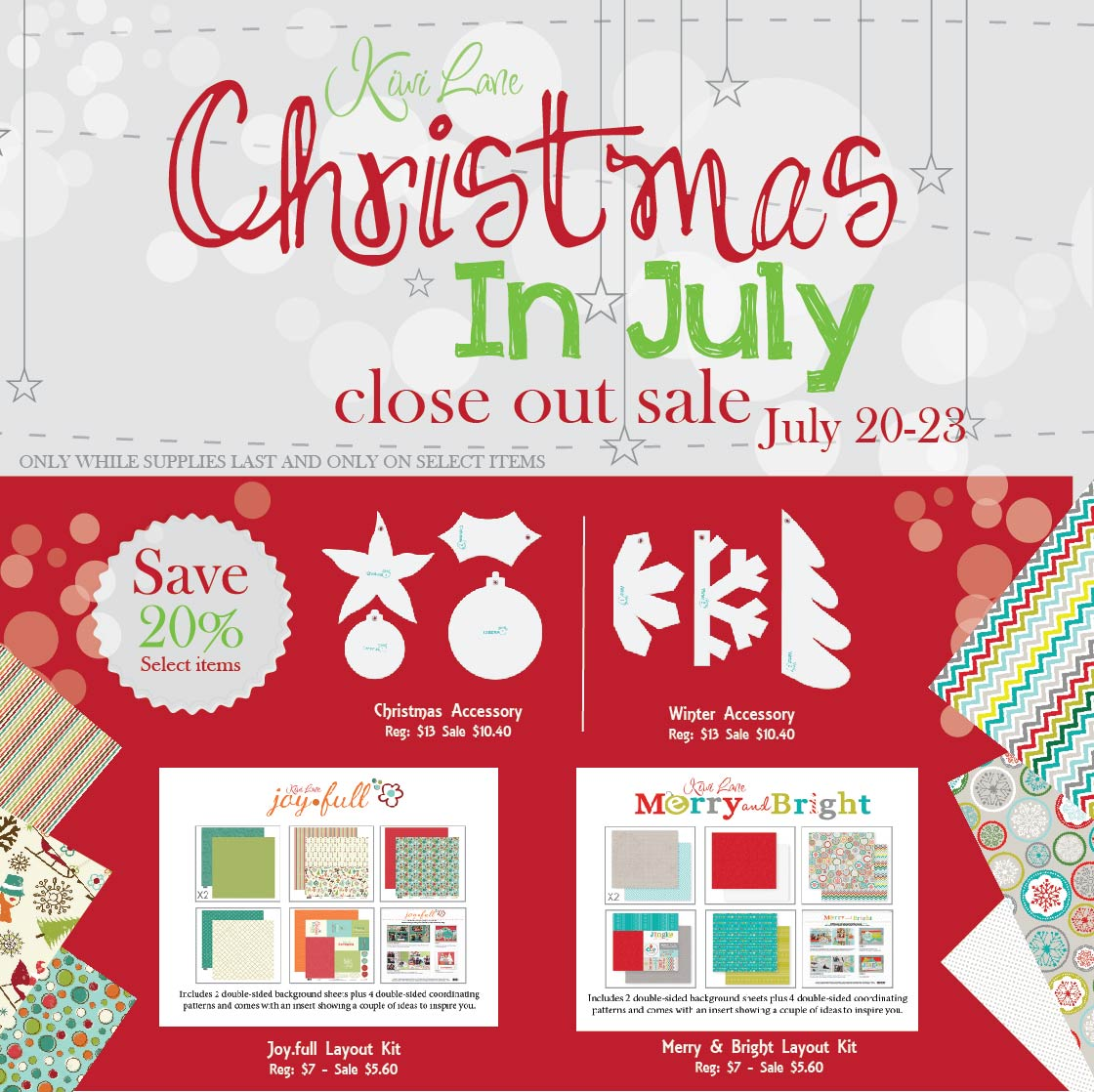 Christmas In July Sale Ideas.Christmas In July Archives Kiwi Lane