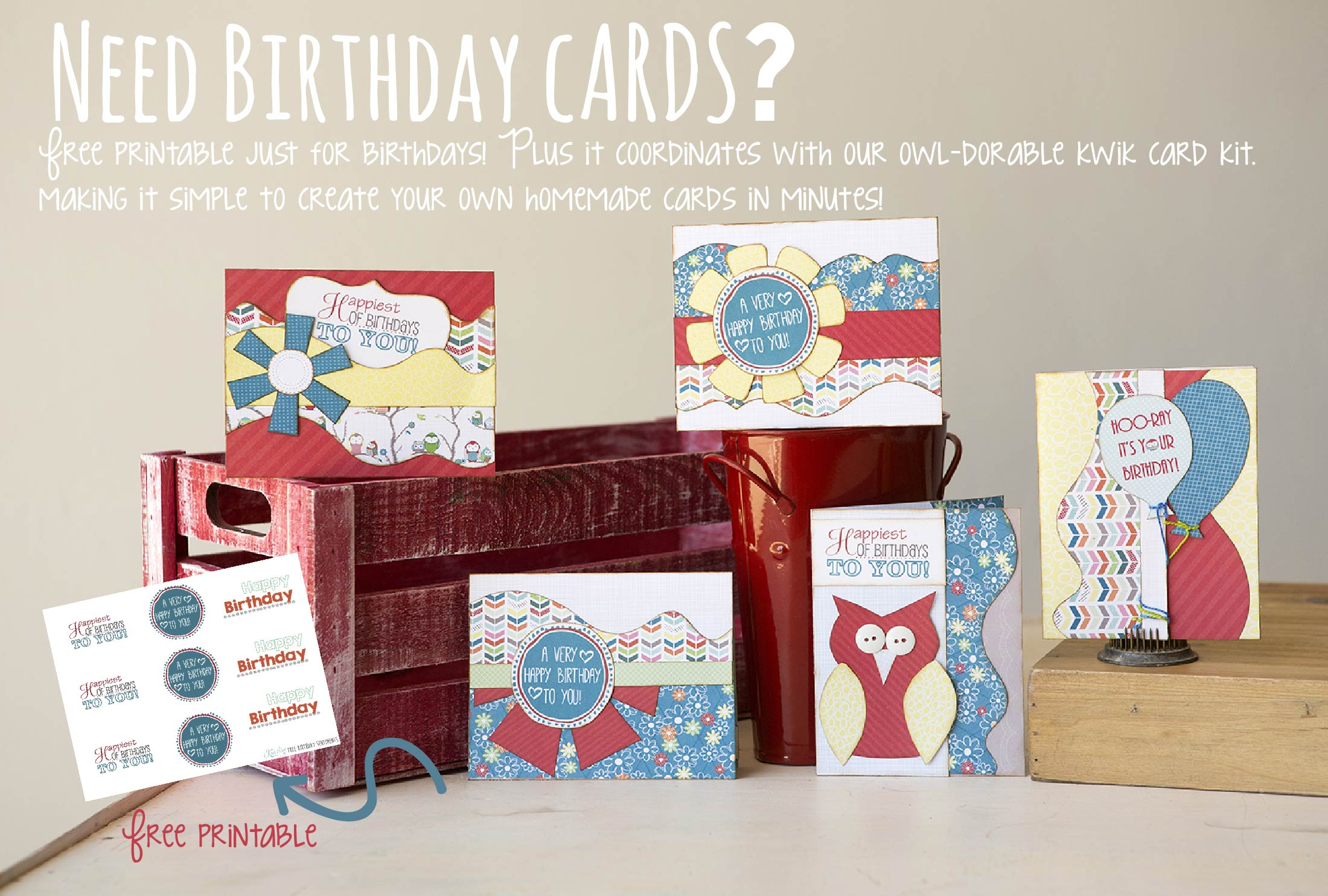 Birthday cards archives kiwi lane free birthday greeting printable m4hsunfo