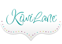 Kiwi Lane Mobile Logo